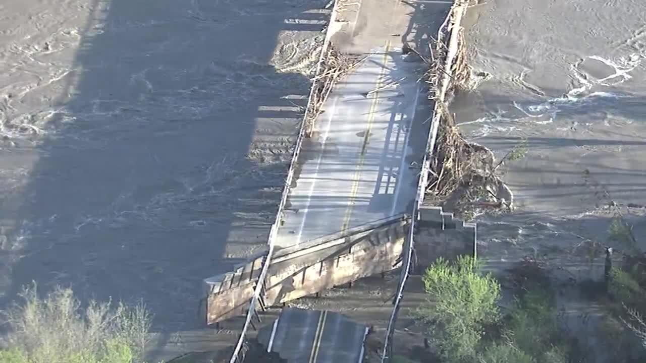 Edenville Dam flooding_7.jpg