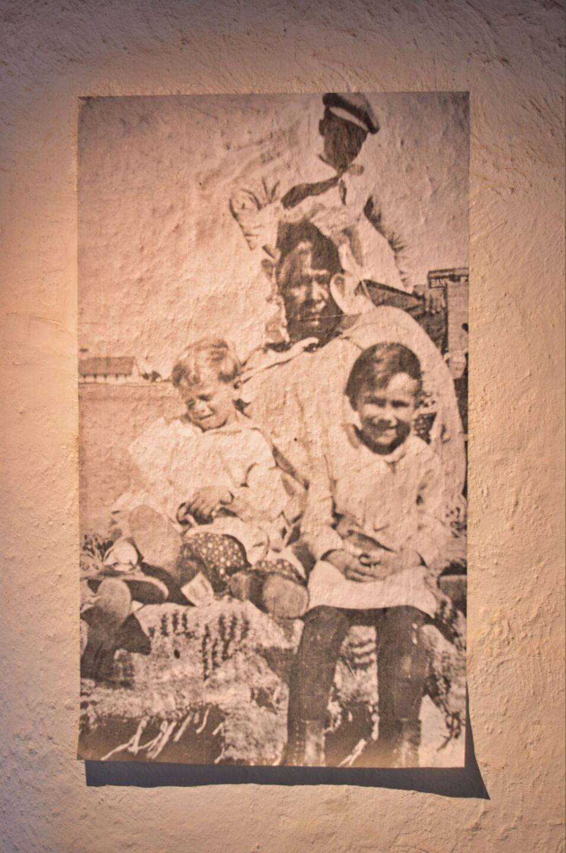 Unsilenced: Indigenous Enslavement in Southern Colorado.jpeg