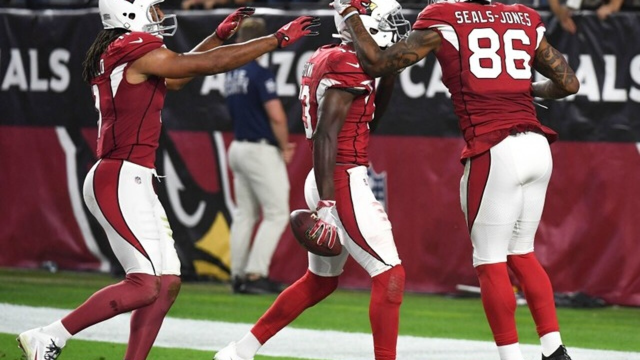 CARDS WIN! 3 big takeaways from last-second victory over Jaguars