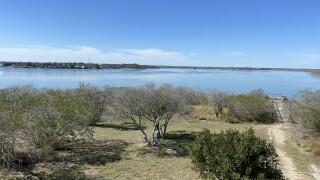 Lake Corpus Christi 4 0202.jpg