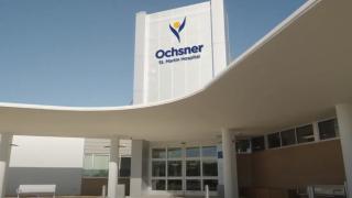 Ochsner St. Martin Hospital screen grab.PNG