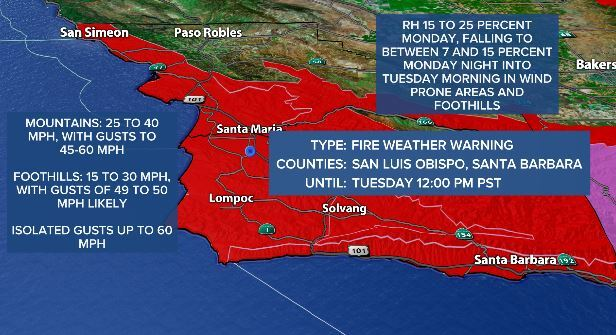 fire weather warning.JPG