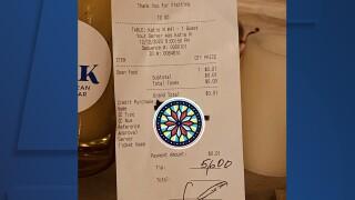 generous tip.jpg