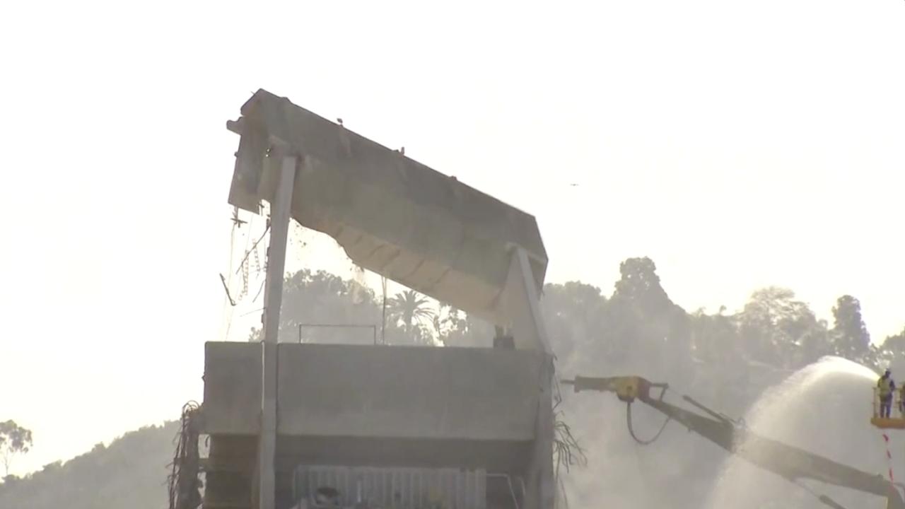 sdccu stadium demolition 03222021_2.png