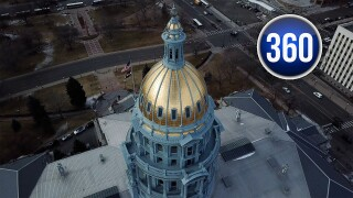colorado capitol dome 360.jpg