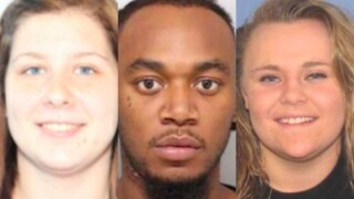 WCPO_murder_suspects.jpg