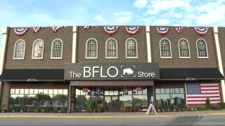 BFLO_store