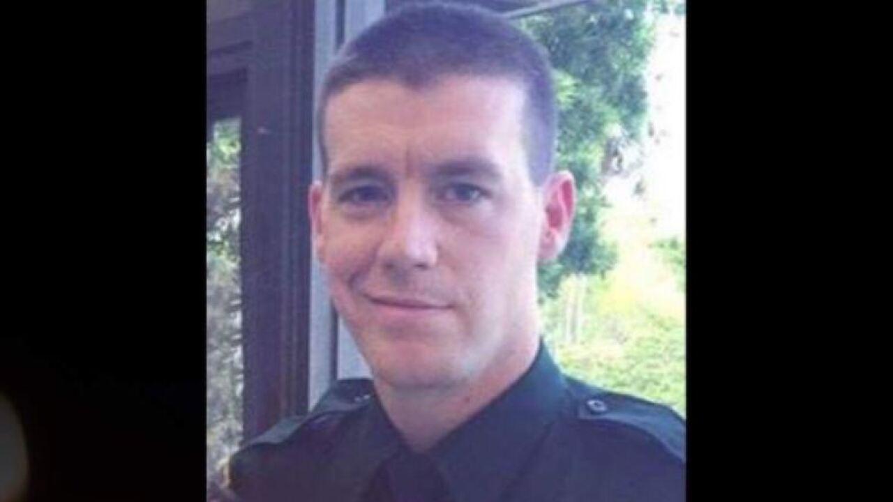 Deputy Ben Nimtz.JPG