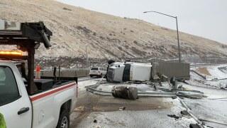 I-84_truck_crash_MP_270_Pix_04_011221.jpeg