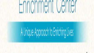Living and Learning Enrichment Center offers a unique approach to enriching lives