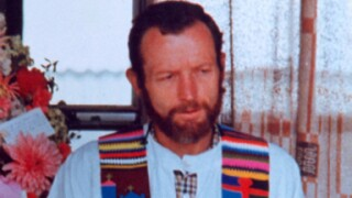 WATCH: Beatification of Father Stanley Rother