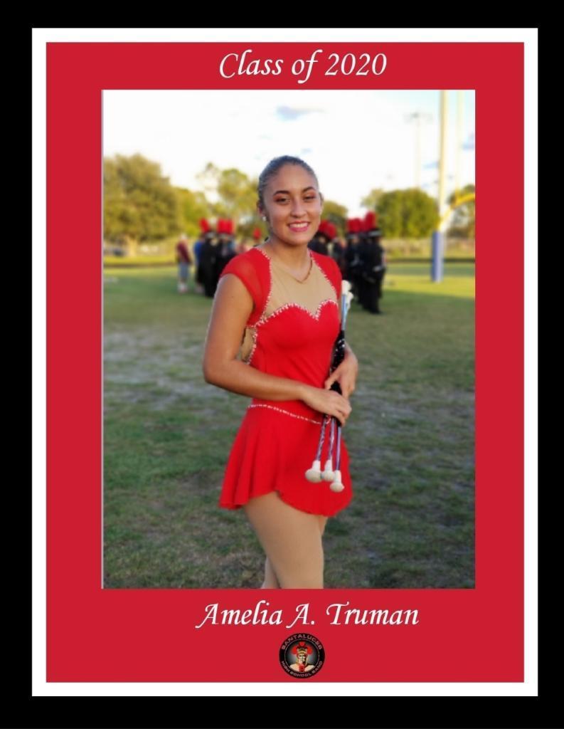 Truman Amelia.jpeg