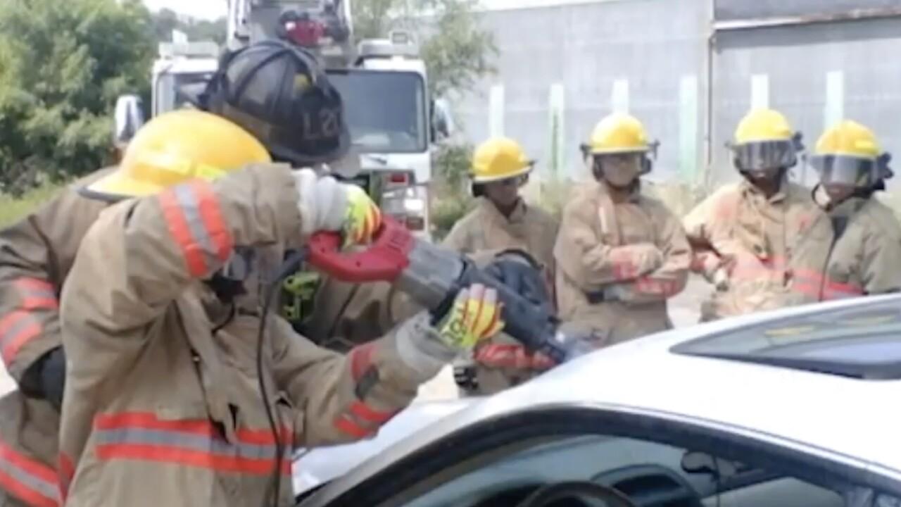 fire_cadets.jpg