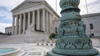 us supreme court 2020 scotus