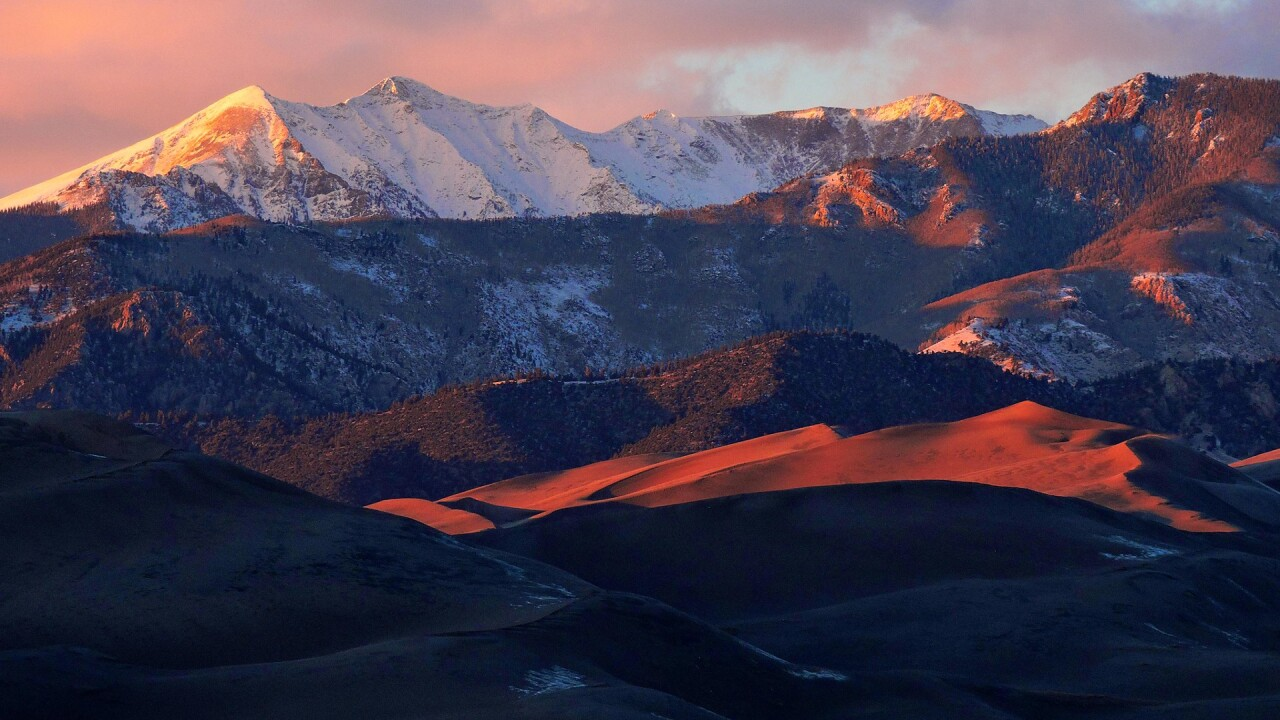 Great Sand Dunes National Park and Preserve 38.jpg