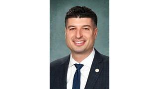 Michigan senator tests positive for COVID-19