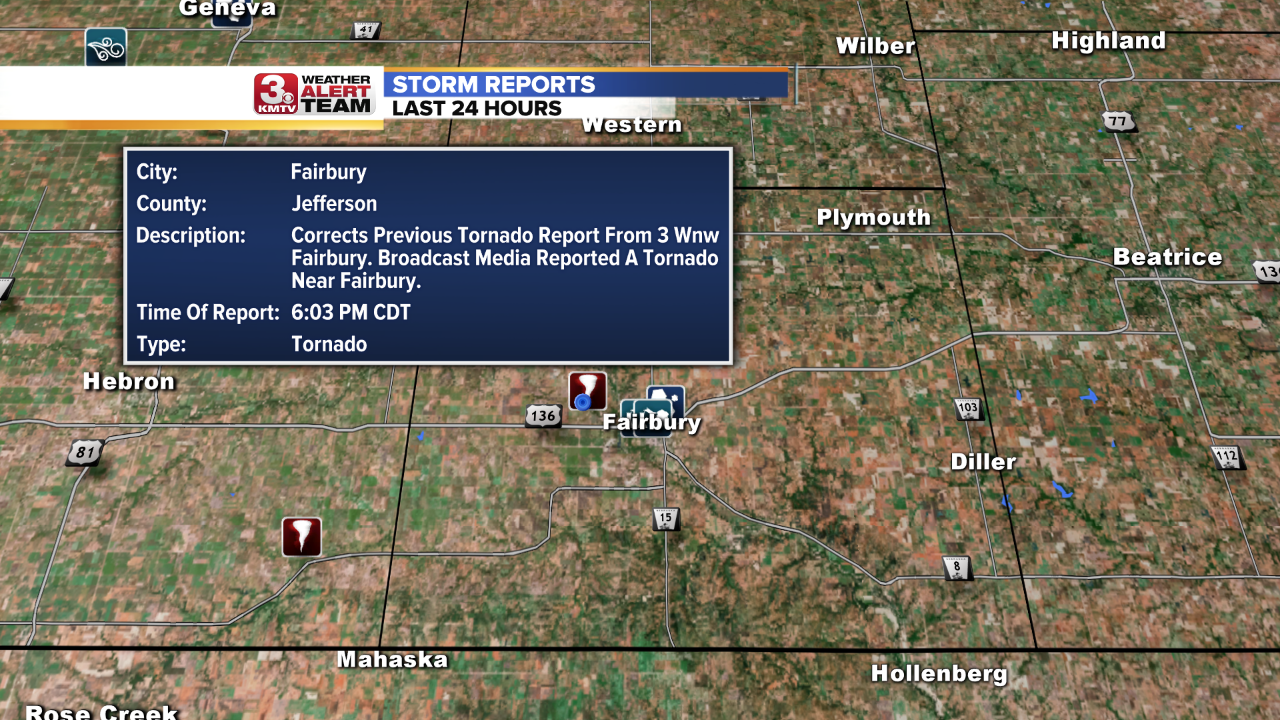 Storm Report Fairbury Tornado.png