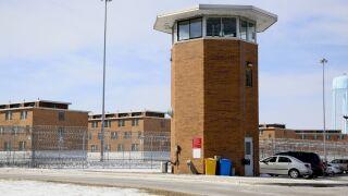 Warren County Correctional.jpg