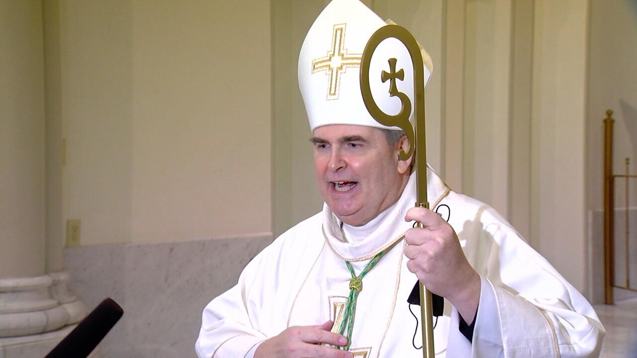 bishopedward.jpg