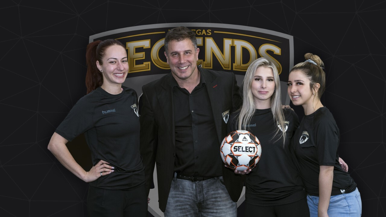 Las Vegas Legends FC Management.jpg