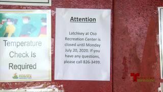 latchkey campamentos 0706.jpg