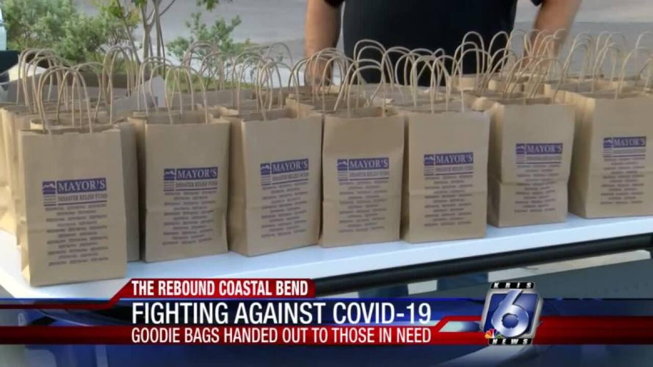 COVID goodie bags720.jpg