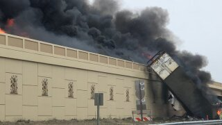 truck fire i94.jpeg