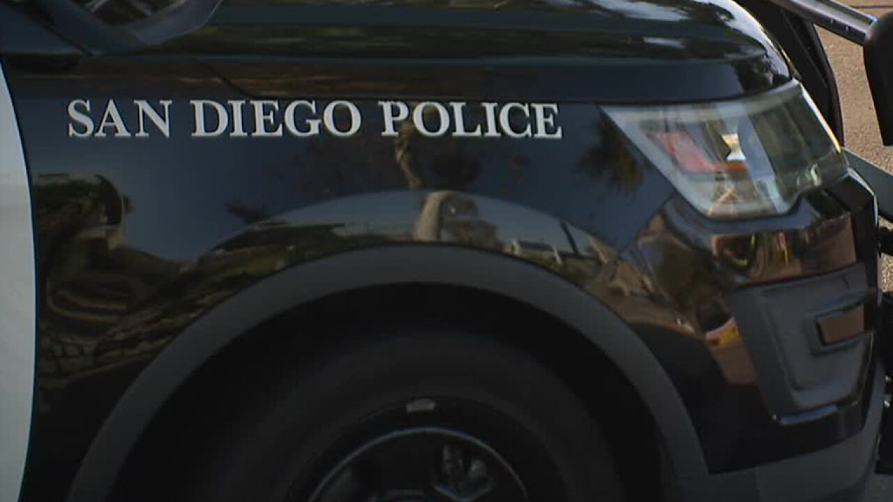 san_diego_police_side_car.jpg