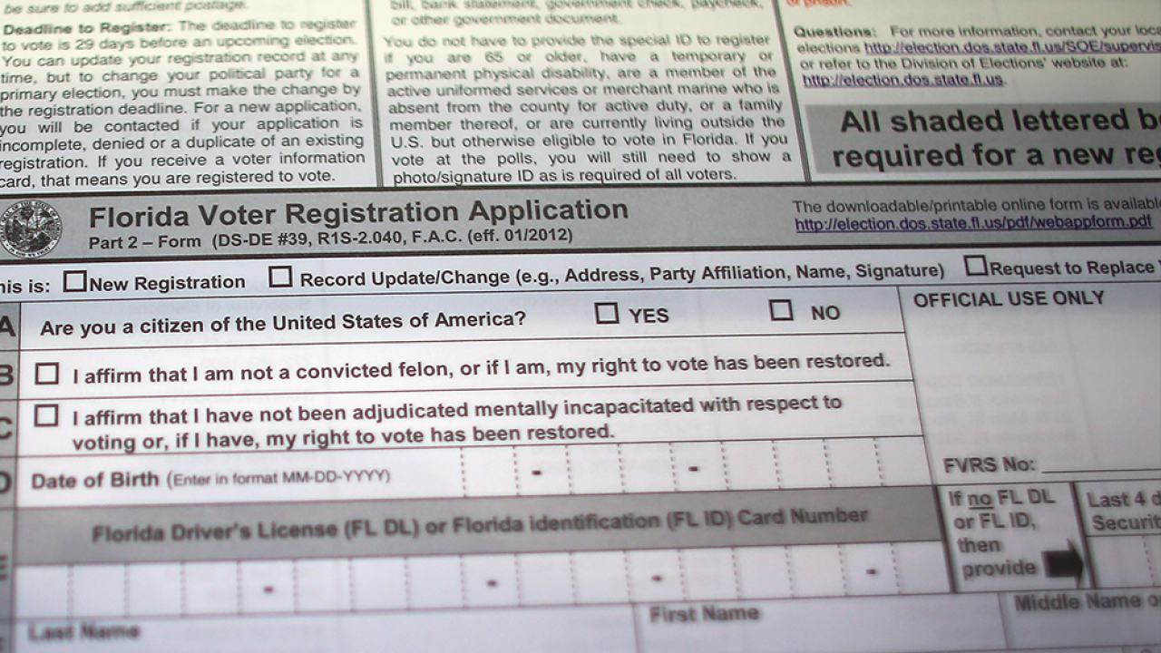 Florida-Voter-Registration-GETTY.png