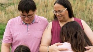 Flatwater Free Press Lakota Hair 1