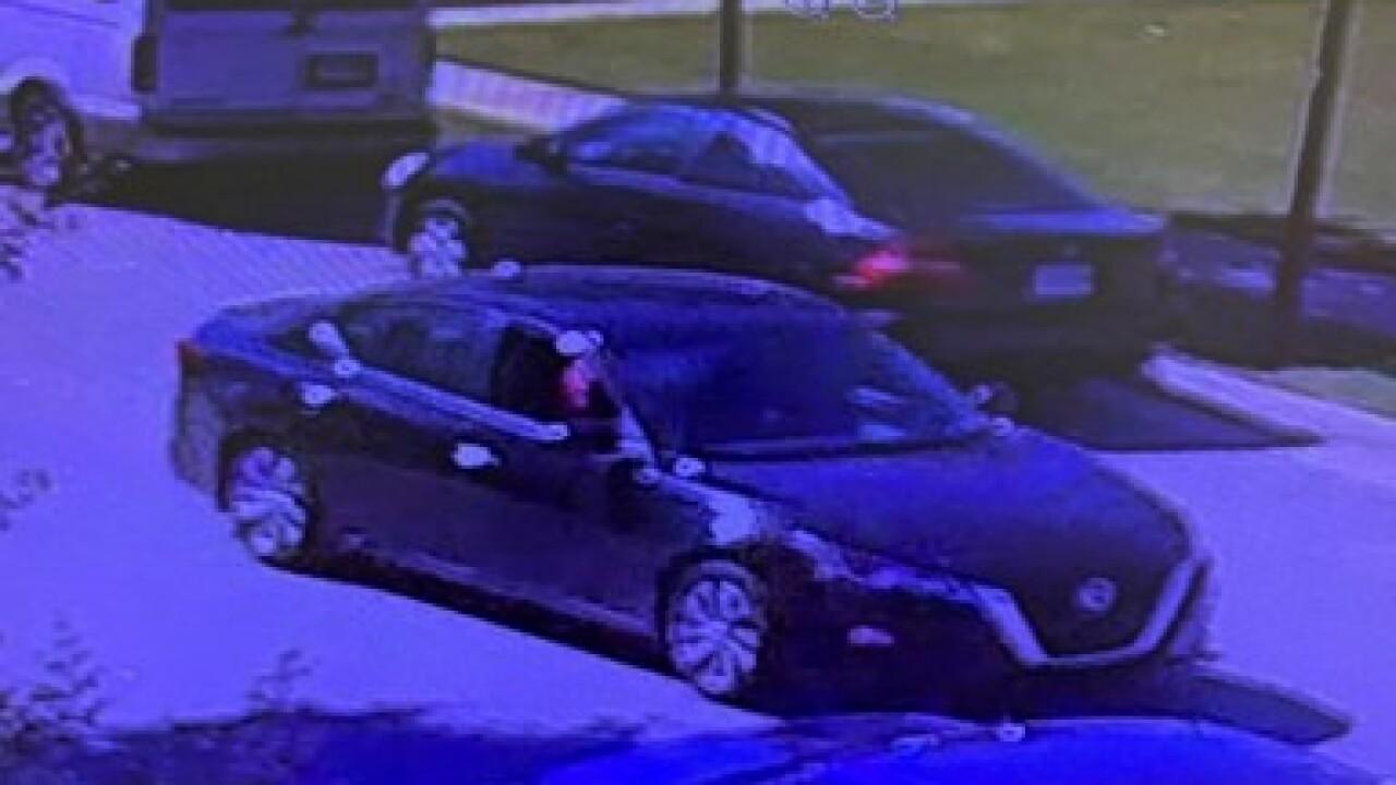 PT 2900 Berkley Avenue juvenile homicide (October 1)