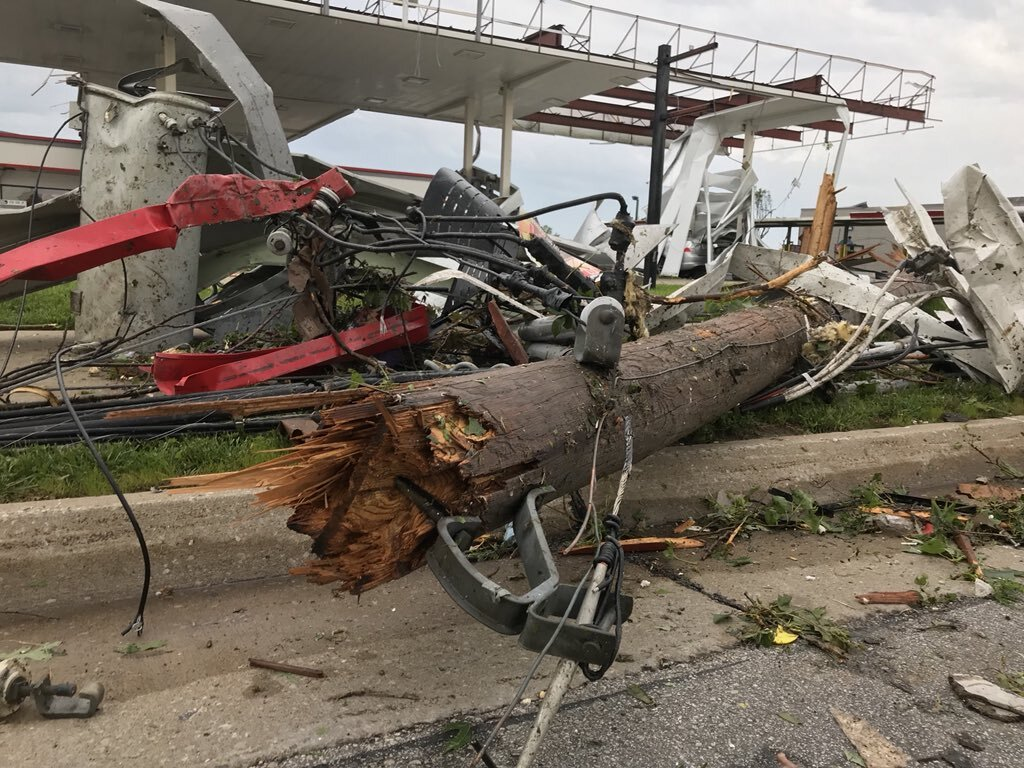 jeff city tornado jenn sullivan ksdk 3.jpg