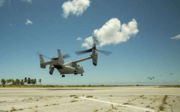 MV-22 Osprey.jpg