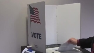 High-speed vote counting machine coming to Gallatin County for next elections