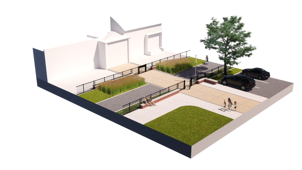 TJ High School Concept (1).jpg