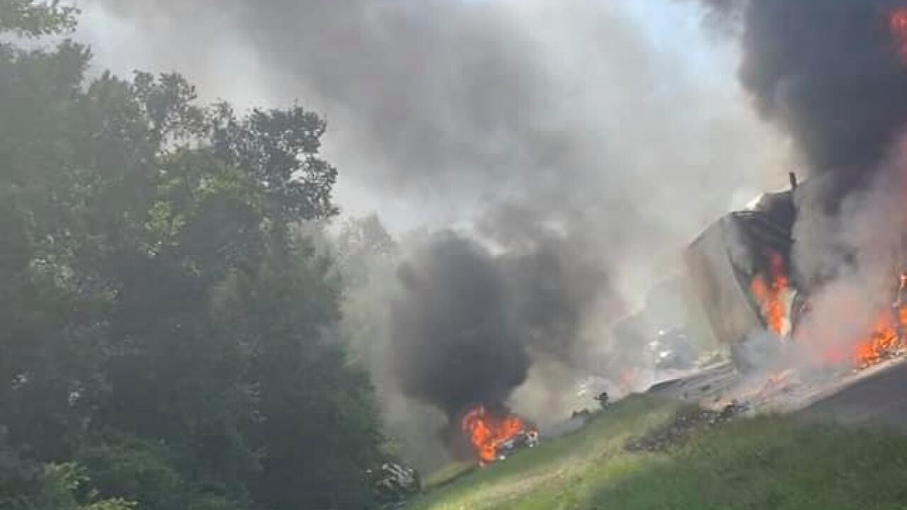 West baton rouge fatal crash.jpg