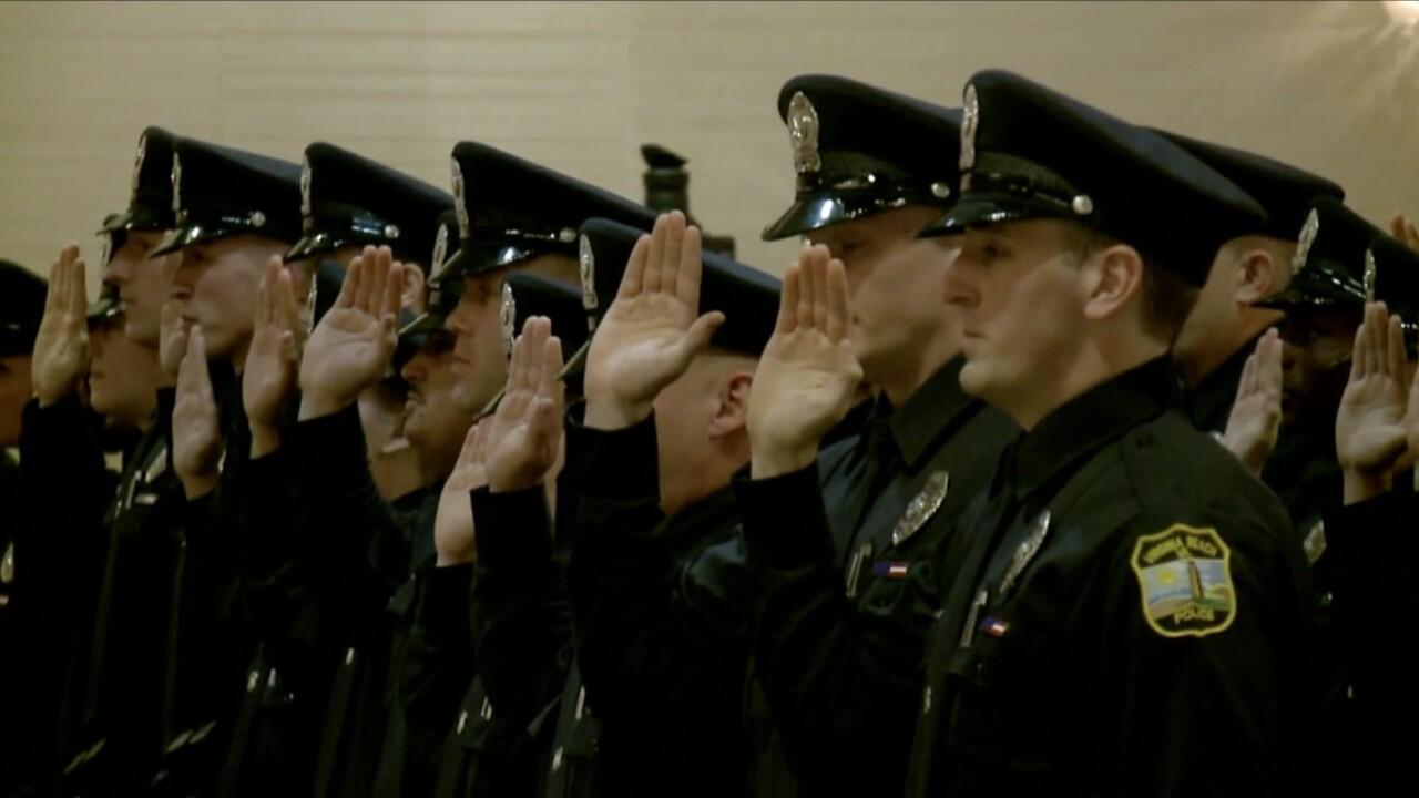 police vb.jpg