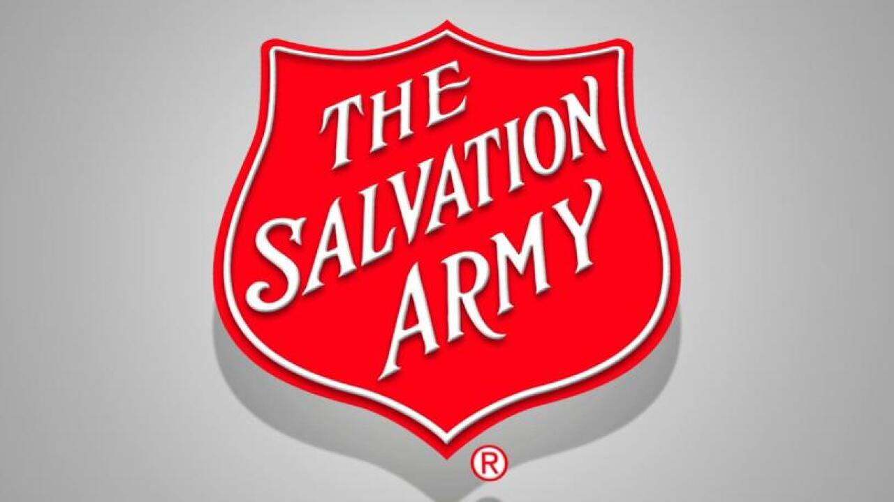 Salvation+Army+logo+MGN (1).jpg