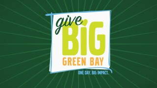 Give Big Logo.jpg