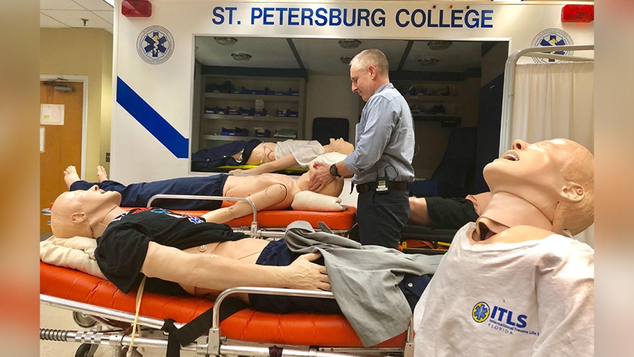 St-Pete-Paramedics-training.png