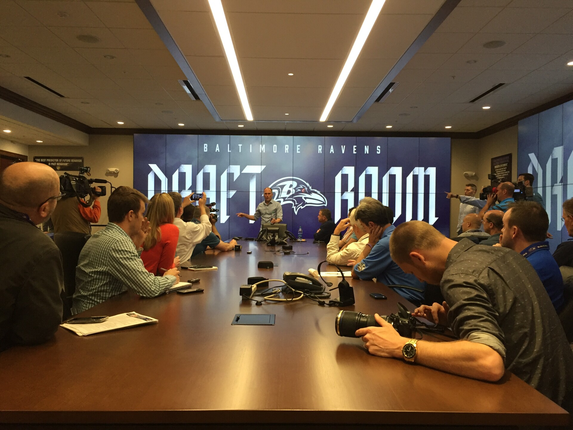 ravens draft war room3.JPG