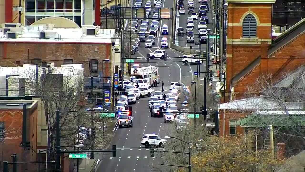 officer involved shooting 6th and inca.jpg