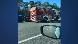 crash causing roadblock.png