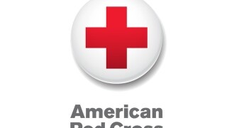 Red Cross: Blood donations needed in wake of Hurricane Florence