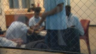 Juvenile Detention.jpg