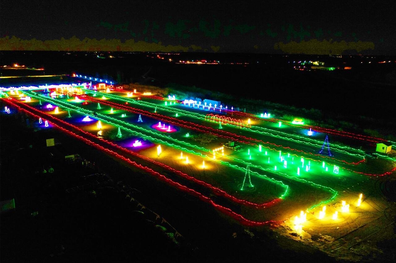 New-Lights-Image-edited.jpg