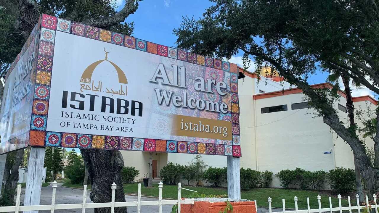 Islamic Society of Tampa Bay Area (2).jpg