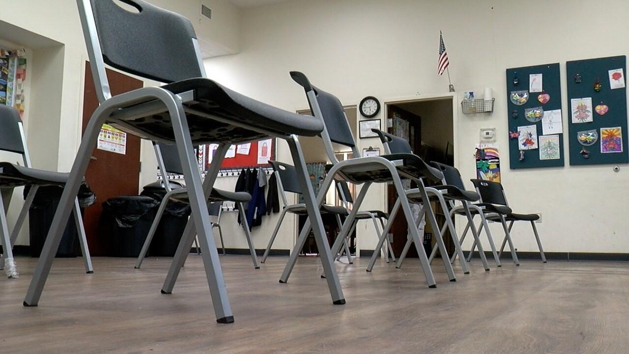 seating area-waiting area-generic