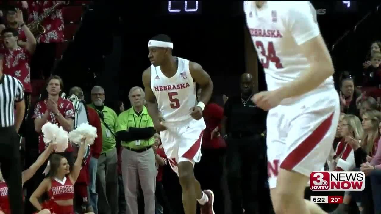 nebraska basketball glynn watson.jpg