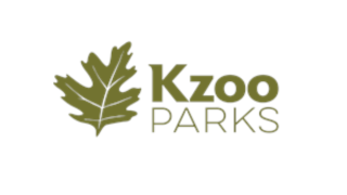 Kzoo Parks.png